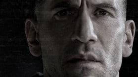 The Punisher   Neues Punisher-Plakat zum baldigen Netflix-Start veröffentlicht