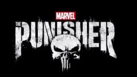 The Punisher | Wegen Las Vegas Shooting kein Punisher Panel bei der NY Comic Con - Netflix Release weiter unklar