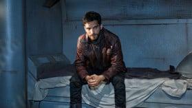 "Agents of S.H.I.E.L.D. | Die 5. Staffel von ""Agents of S.H.I.E.L.D."" bringt vier neue Charaktere mit sich"