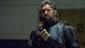 "Arrow | Neue Arrow-Episode 6x05 ""Deathstroke Returns"" bringt Deathstroke zurück!"