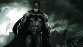"The Batman   ""The Batman"" mit (vielleicht) Jake Gyllenhaal soll nun doch an ""Justice League"" anknüpfen?"