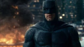 The Batman   Wenn Ben Affleck als Batman geht, dann soll Jake Gyllenhaal die Rolle übernehmen?!