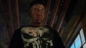 """The Punisher   Die ersten Reviews zu """"The Punisher"""" sind da - Wie schlägt sich Frank Castle in der Solo-Serie?"""