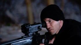 """The Punisher   Viele neue Clips zum baldigen Netflix-Release von """"The Punisher"""""""