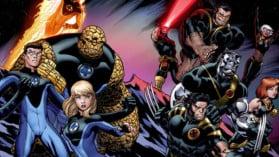 Marvel Cinematic Universe | Der Kauf von 20th Century Fox durch Disney ist wohl fast perfekt - Gibt es nächste Woche bereits eine Ankündigung?