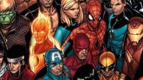 Marvel Cinematic Universe | Disney könnte 20th Century Fox noch dieses Jahr kaufen! X-Men und Fantastic Four bald wieder bei Marvel?