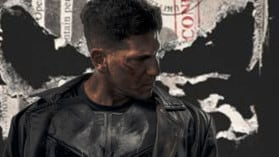 "The Punisher | 2. Staffel von ""The Punisher"" wurde offiziell angekündigt!"