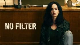 """Jessica Jones   Neuer Trailer zur 2. Staffel von """"Jessica Jones"""" mit vielen neuen Szenen"""