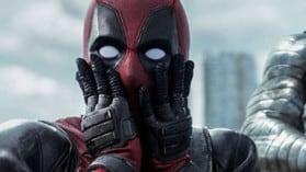"Deadpool 2 | ""Deadpool 2"" bekommt vermutlich heute noch einen neuen Trailer!"