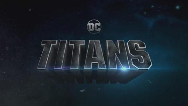 titans-dc-universe-streaming-serie-titans-wird-bei-uns-auf-netflix-laufen-neuer-trailer.jpg