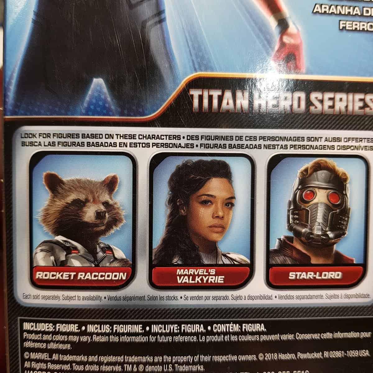 "Avengers - Endgame • Neues Merchandise zu ""Avengers ... Lego Iron Man 3 Suits"
