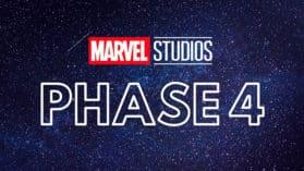 marvel-cinematic-universe-marvel-wird-plaene-zur-4-phase-des-mcu-vermutlich-am-24-august-bei-der-d23-expo-zeigen