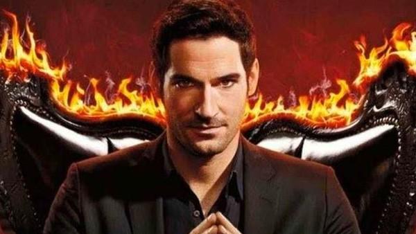 Lucifer: Die finale Staffel wird von Netflix verlängert