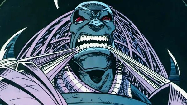 Image result for tyrant marvel""
