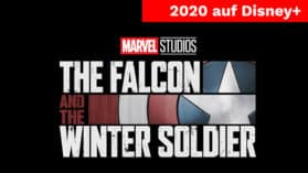 shf-menu-marvel-serien-falconandthewintersoldier