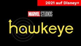 shf-menu-marvel-serien-hawkeye