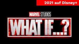 shf-menu-marvel-serien-whatif