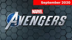 shf-menu-marvel-spiele-marvelsavengers
