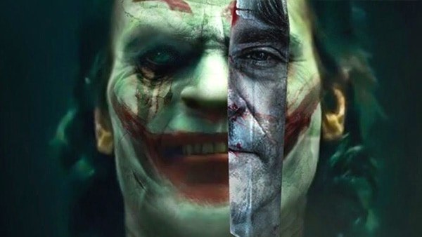 Joker Filmstart Deutschland